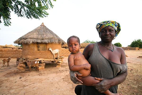 Maternal Health Care